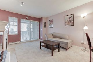 "Photo 3: 28 7238 18TH Avenue in Burnaby: Edmonds BE Townhouse for sale in ""HATTON PLACE"" (Burnaby East)  : MLS®# R2513191"