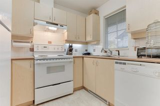 "Photo 9: 28 7238 18TH Avenue in Burnaby: Edmonds BE Townhouse for sale in ""HATTON PLACE"" (Burnaby East)  : MLS®# R2513191"