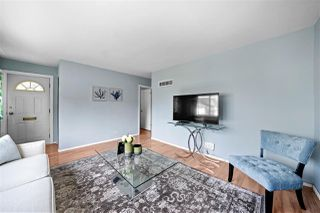 Photo 4: 8138 BUSCOMBE Street in Vancouver: South Vancouver House for sale (Vancouver East)  : MLS®# R2517885