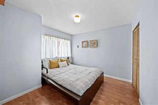 Photo 14: 8138 BUSCOMBE Street in Vancouver: South Vancouver House for sale (Vancouver East)  : MLS®# R2517885