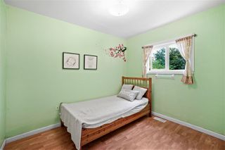 Photo 11: 8138 BUSCOMBE Street in Vancouver: South Vancouver House for sale (Vancouver East)  : MLS®# R2517885