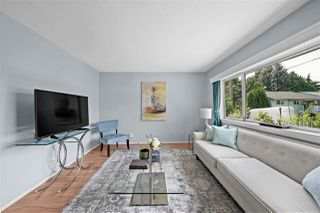 Photo 2: 8138 BUSCOMBE Street in Vancouver: South Vancouver House for sale (Vancouver East)  : MLS®# R2517885
