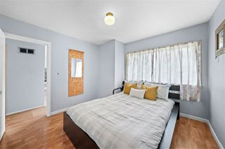 Photo 15: 8138 BUSCOMBE Street in Vancouver: South Vancouver House for sale (Vancouver East)  : MLS®# R2517885
