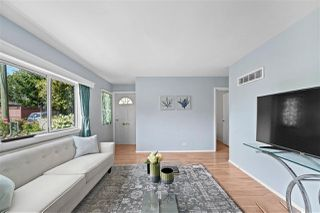 Photo 5: 8138 BUSCOMBE Street in Vancouver: South Vancouver House for sale (Vancouver East)  : MLS®# R2517885
