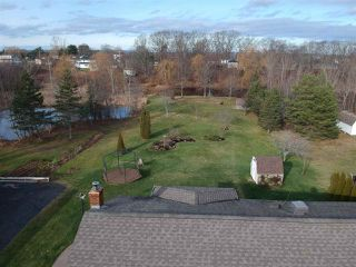 Photo 22: 1003 Club Crescent in New Minas: 404-Kings County Residential for sale (Annapolis Valley)  : MLS®# 202024841