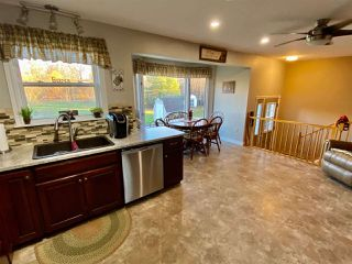 Photo 5: 1003 Club Crescent in New Minas: 404-Kings County Residential for sale (Annapolis Valley)  : MLS®# 202024841