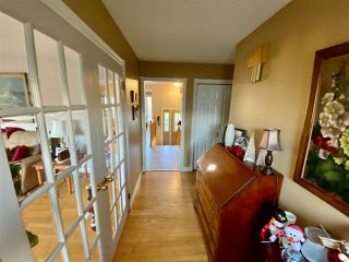 Photo 12: 1003 Club Crescent in New Minas: 404-Kings County Residential for sale (Annapolis Valley)  : MLS®# 202024841