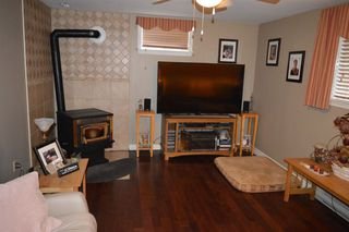 Photo 13: 1003 Club Crescent in New Minas: 404-Kings County Residential for sale (Annapolis Valley)  : MLS®# 202024841