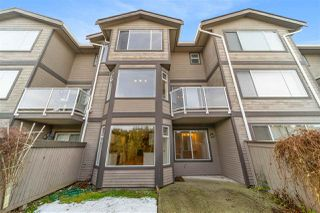 "Photo 33: 191 1140 CASTLE Crescent in Port Coquitlam: Citadel PQ Townhouse for sale in ""The Uplands"" : MLS®# R2525275"