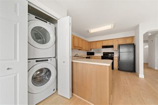 "Photo 8: 191 1140 CASTLE Crescent in Port Coquitlam: Citadel PQ Townhouse for sale in ""The Uplands"" : MLS®# R2525275"