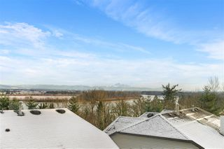 "Photo 18: 191 1140 CASTLE Crescent in Port Coquitlam: Citadel PQ Townhouse for sale in ""The Uplands"" : MLS®# R2525275"