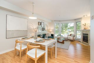 "Photo 4: 208 228 E 18TH Avenue in Vancouver: Main Condo for sale in ""Newport on Main"" (Vancouver East)  : MLS®# R2401458"