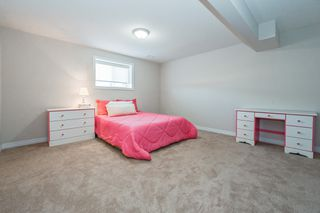 Photo 32: 36 East Helen Drive in Hagersville: House for sale : MLS®# H4062188