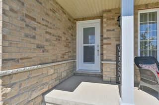 Photo 2: 36 East Helen Drive in Hagersville: House for sale : MLS®# H4062188