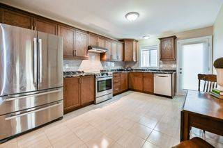 Photo 11: 36 East Helen Drive in Hagersville: House for sale : MLS®# H4062188