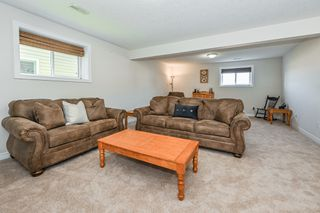 Photo 29: 36 East Helen Drive in Hagersville: House for sale : MLS®# H4062188