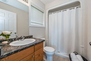 Photo 19: 36 East Helen Drive in Hagersville: House for sale : MLS®# H4062188