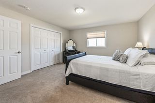 Photo 18: 36 East Helen Drive in Hagersville: House for sale : MLS®# H4062188