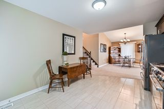Photo 14: 36 East Helen Drive in Hagersville: House for sale : MLS®# H4062188