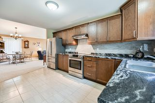 Photo 12: 36 East Helen Drive in Hagersville: House for sale : MLS®# H4062188