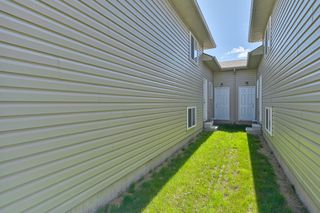 Photo 37: 36 East Helen Drive in Hagersville: House for sale : MLS®# H4062188