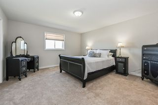 Photo 15: 36 East Helen Drive in Hagersville: House for sale : MLS®# H4062188