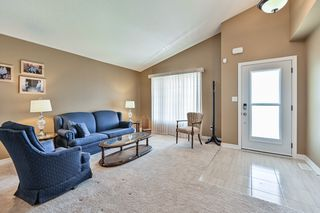 Photo 4: 36 East Helen Drive in Hagersville: House for sale : MLS®# H4062188