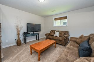 Photo 26: 36 East Helen Drive in Hagersville: House for sale : MLS®# H4062188