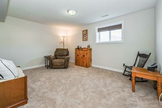 Photo 30: 36 East Helen Drive in Hagersville: House for sale : MLS®# H4062188