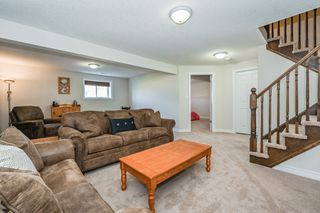 Photo 28: 36 East Helen Drive in Hagersville: House for sale : MLS®# H4062188