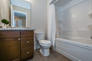 Photo 25: 36 East Helen Drive in Hagersville: House for sale : MLS®# H4062188