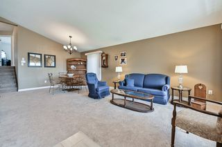 Photo 5: 36 East Helen Drive in Hagersville: House for sale : MLS®# H4062188