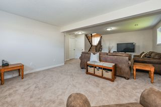 Photo 31: 36 East Helen Drive in Hagersville: House for sale : MLS®# H4062188