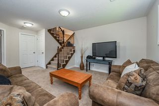 Photo 27: 36 East Helen Drive in Hagersville: House for sale : MLS®# H4062188