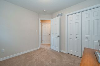 Photo 24: 36 East Helen Drive in Hagersville: House for sale : MLS®# H4062188