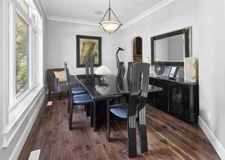 Photo 8: 10615 135 Street in Edmonton: Zone 11 House for sale : MLS®# E4173105