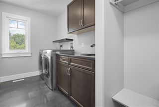 Photo 25: 10615 135 Street in Edmonton: Zone 11 House for sale : MLS®# E4173105