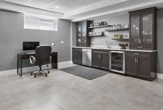 Photo 27: 10615 135 Street in Edmonton: Zone 11 House for sale : MLS®# E4173105