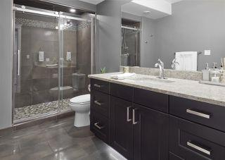 Photo 30: 10615 135 Street in Edmonton: Zone 11 House for sale : MLS®# E4173105