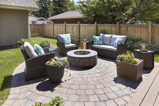 Photo 4: 10615 135 Street in Edmonton: Zone 11 House for sale : MLS®# E4173105