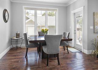 Photo 16: 10615 135 Street in Edmonton: Zone 11 House for sale : MLS®# E4173105