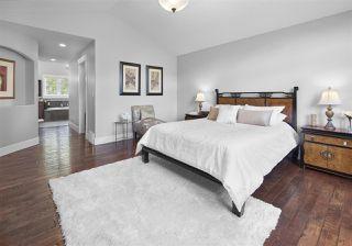 Photo 19: 10615 135 Street in Edmonton: Zone 11 House for sale : MLS®# E4173105