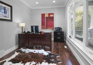 Photo 7: 10615 135 Street in Edmonton: Zone 11 House for sale : MLS®# E4173105