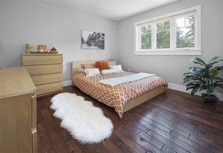Photo 22: 10615 135 Street in Edmonton: Zone 11 House for sale : MLS®# E4173105