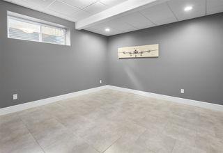Photo 29: 10615 135 Street in Edmonton: Zone 11 House for sale : MLS®# E4173105