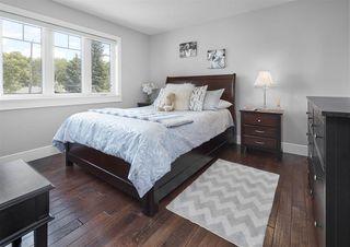 Photo 24: 10615 135 Street in Edmonton: Zone 11 House for sale : MLS®# E4173105