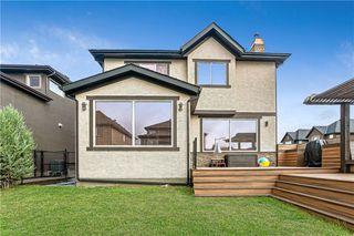 Photo 31: 76 Quarry Garden SE in Calgary: Douglasdale/Glen Detached for sale : MLS®# C4268088