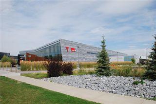 Photo 41: 76 Quarry Garden SE in Calgary: Douglasdale/Glen Detached for sale : MLS®# C4268088