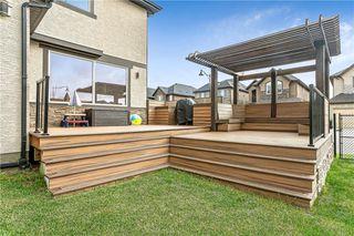 Photo 32: 76 Quarry Garden SE in Calgary: Douglasdale/Glen Detached for sale : MLS®# C4268088