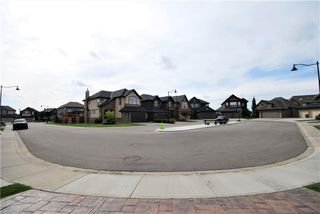 Photo 36: 76 Quarry Garden SE in Calgary: Douglasdale/Glen Detached for sale : MLS®# C4268088